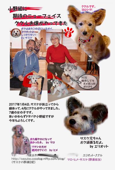 Ono20182_2